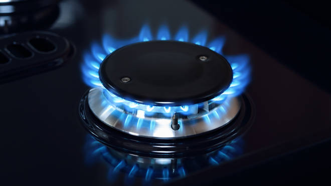 Wholesale gas prices have increased (stock image)