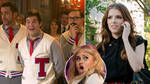 Pitch Perfect is getting a TV spin off with Bumper Allen