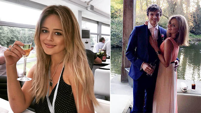 danny jones dating history reliable connection to matchmaking servers cs go