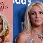 Britney vs Spears will be released on Netflix soon