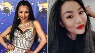 Who is Nancy Xu?