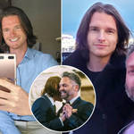 Matt and Daniel have been going from strength to strength on Married at First Sight UK
