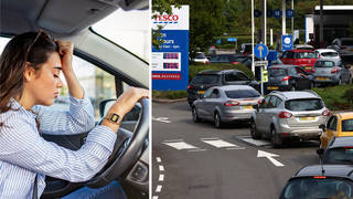 These five tips will help your petrol last longer