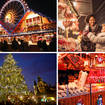 Christmas Markets are back for 2021 – and they're bigger than ever