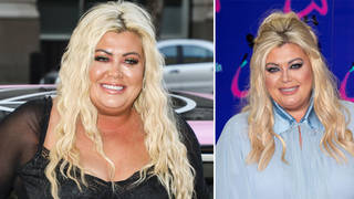 Gemma Collins is reportedly in talks to make a new documentary