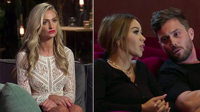 Married at First Sight Australia season 8 was filmed in 2020