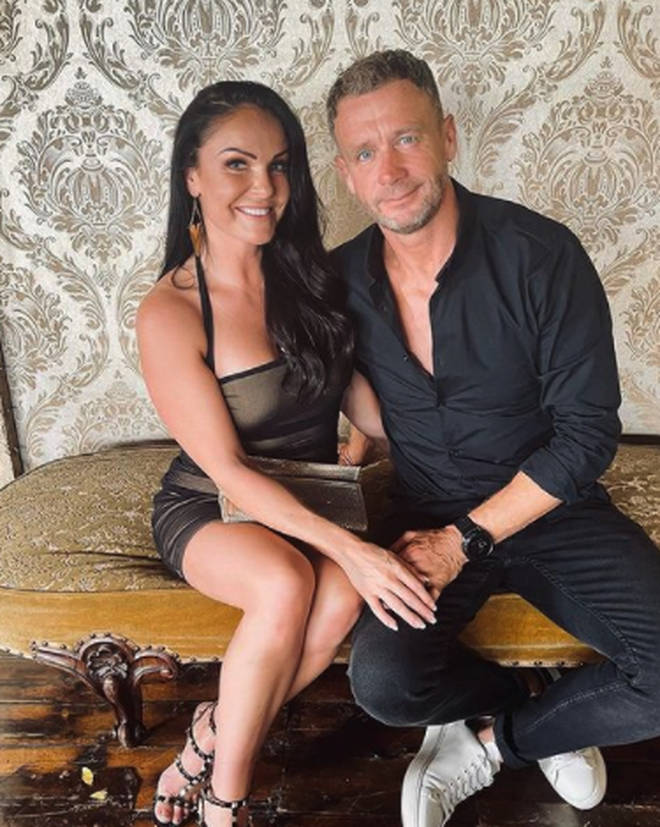 Marilyse and Franky have reportedly split after the Married at First Sight reunion