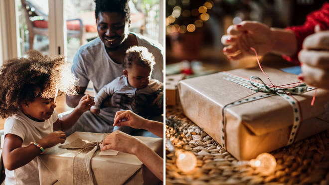 Christmas Eve boxes are only becoming more and more popular