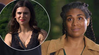 Emmerdale viewers think Meena will soon be found out