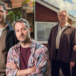The Long Call is airing this autumn