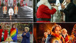 There are 23 Christmas films and TV shows coming to Netflix