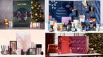 We've picked out some indulgent and great value beauty advent calendars for men and women