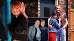 Janice Battersby was a much loved Coronation Street character for 14 years