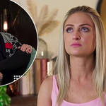 James quit Married at First Sight