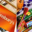 Sainsbury's is banning the sale of fireworks