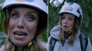 Emmerdale fans think Andrea will survive 'death week'