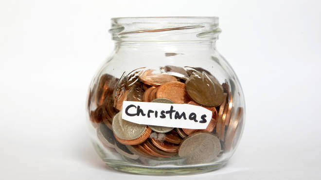 It's not impossible to keep Christmas finances under control
