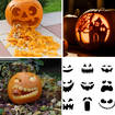 These are the best pumpkin carving ideas of 2021