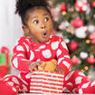 A woman has revealed why she will never pretend Santa is real