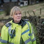 Happy Valley is officially returning for season three