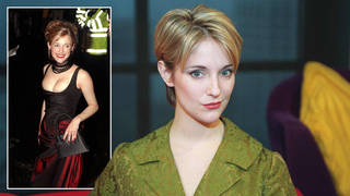 Anna Brecon starred in Emmerdale from 1997