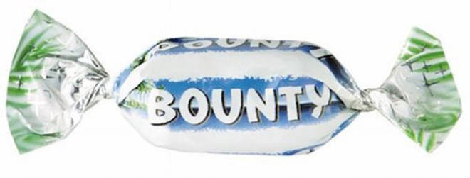 Many have said the Bounty has 'ruined Christmas'