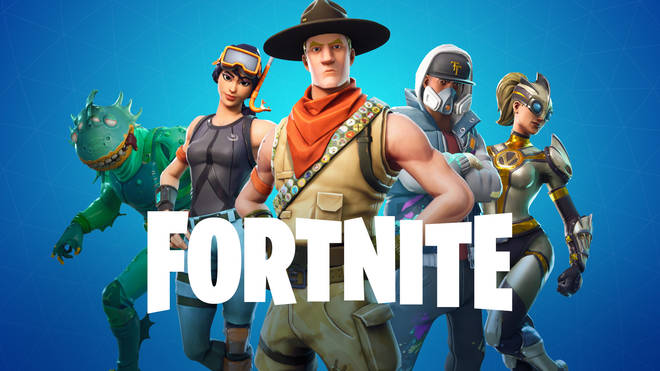 Fortnite is one of the most popular video games in the world at the moment