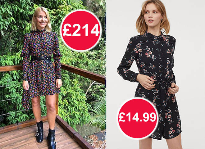 Get floral for a bargain price