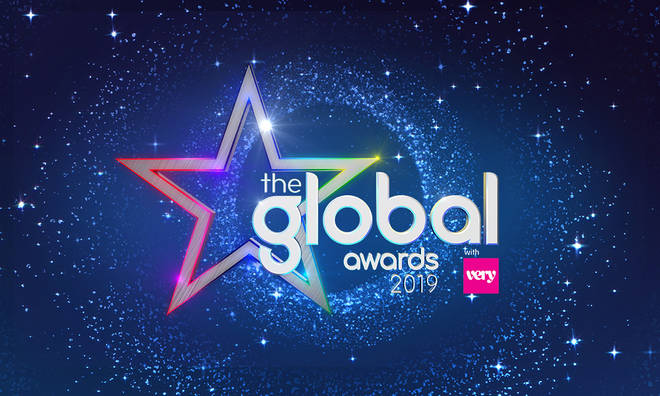 Global Awards 2019