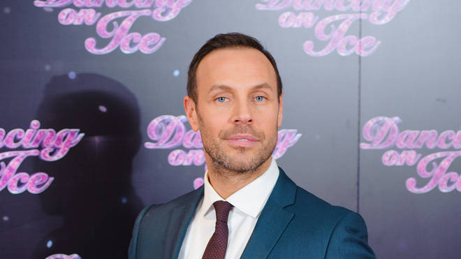 Jason Gardiner is the 'Simon Cowell' of the Dancing On Ice judging panel
