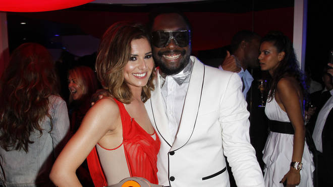 The Voice will.i.am: Real name, net worth and girlfriend