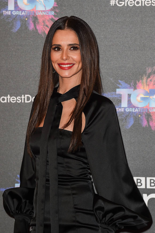 BBC's 'The Greatest Dancer' Photocall