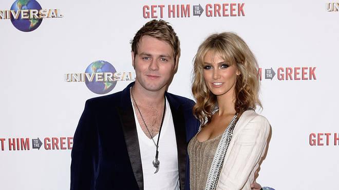 'Get Him To The Greek' Sydney Premiere