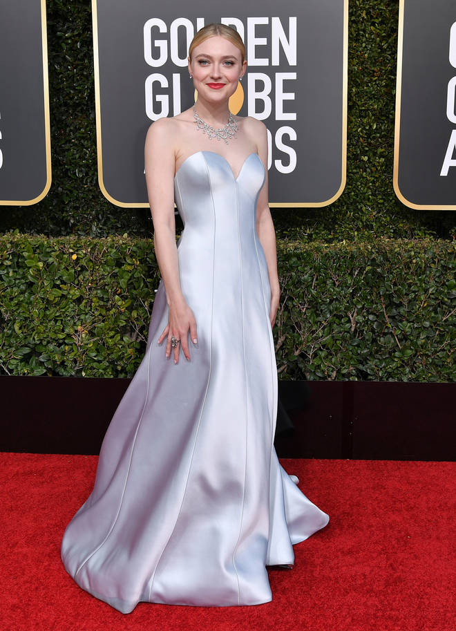 The Best Outfits From The Golden Globes 2019 And How You