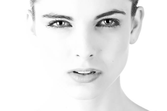 Retinol should make a really positive and noticeable difference to the appearance of your skin