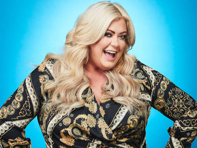 Gemma was reportedly in 'floods of tears' after hearing Holly's words