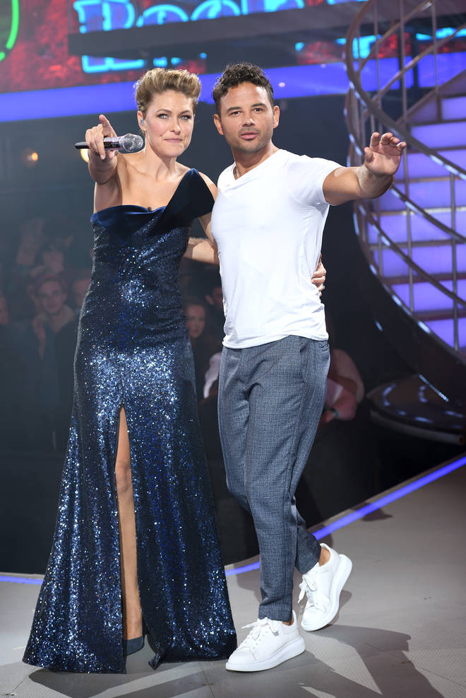 The summer series of CBB saw Ryan Thomas crowned winner