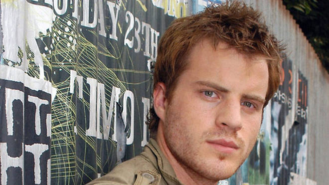 Sean Slater is returning to EastEnders after a decade away