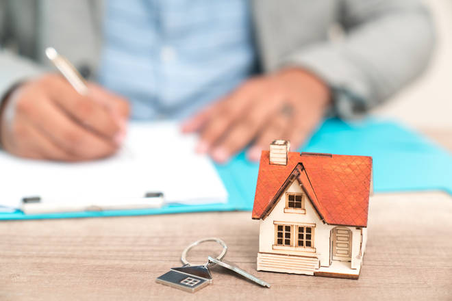 Many private tenants across the UK will welcome these changes
