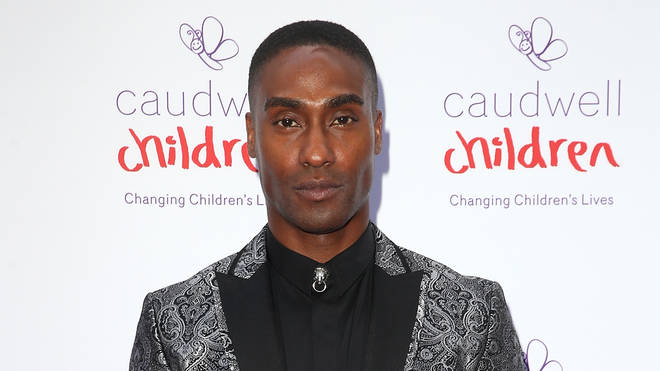 Simon Webbe has opened up about his tragic loss on Instagram