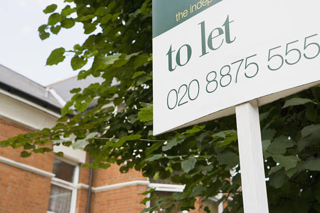 The Letting Fee ban is due to come into effect on 1 June 2019
