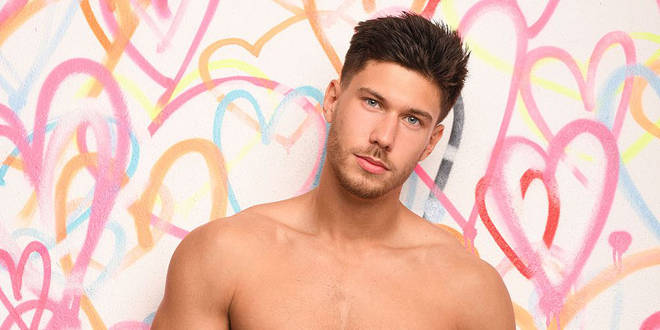 Jack Fowler was a contestant on the 2018 series of Love Island