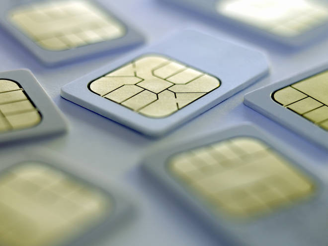 New SIM card scam could see fraudsters empty your bank account