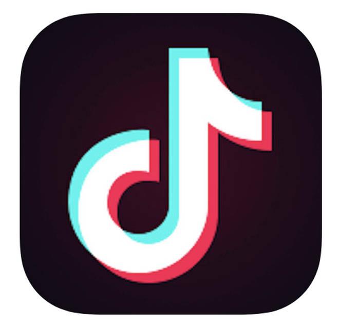 TikTok is a video sharing social media app
