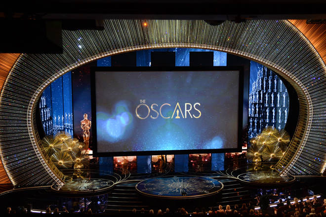 The Oscars will happen again on 24th February 2019