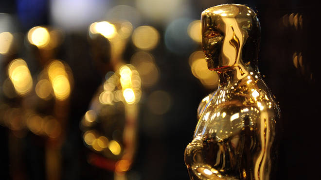 82nd Annual Academy Awards - 'Meet The Oscars' New York