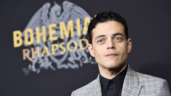 'Bohemian Rhapsody' New York Premiere