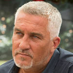 Which celebrity will receive a Paul Hollywood handshake?
