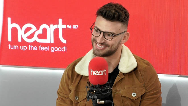 Jake Quickenden said he would never go to Turkey for the veneers