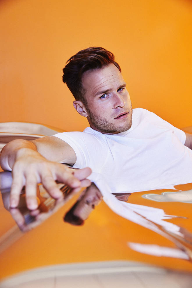Olly Murs' 2019 tour is not to be missed!